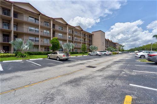 Photo of Pembroke Pines, FL 33027 (MLS # A11042674)