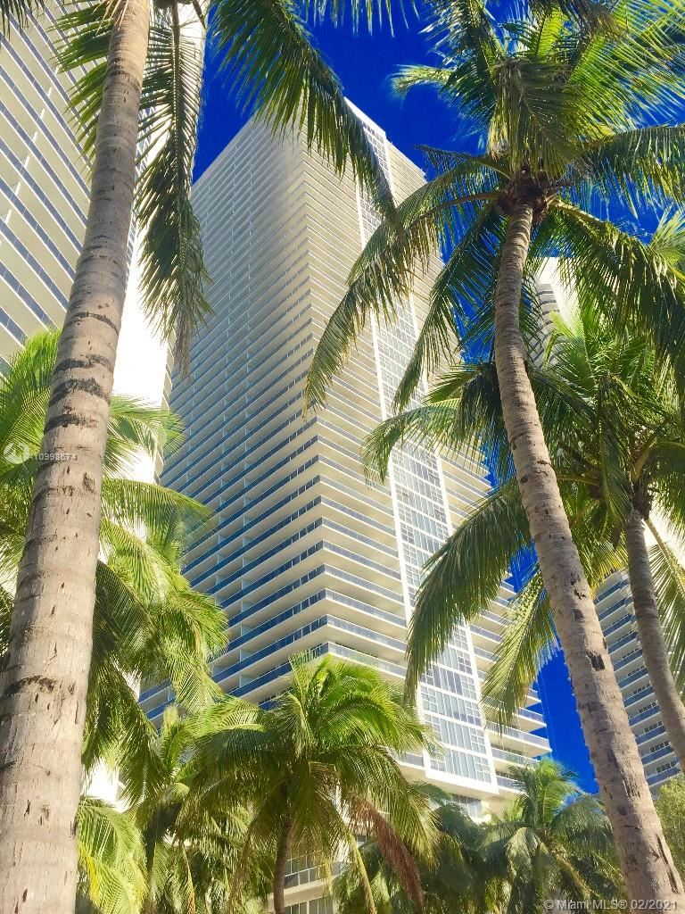 1830 S Ocean Dr #2406, Hallandale Beach, FL 33009 - #: A10998674