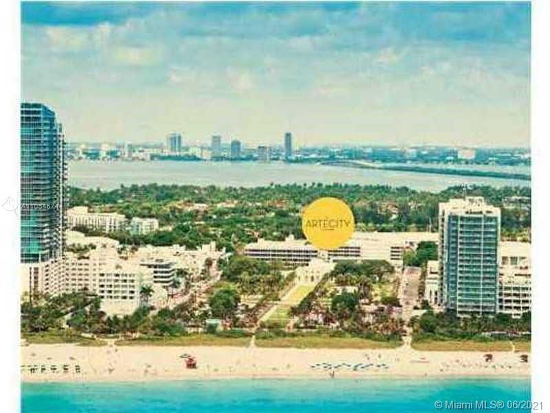 2155 Washington Ct #507, Miami Beach, FL 33139 - #: A11054674