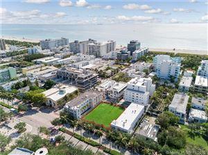 Photo of 251 Washington Ave, Miami Beach, FL 33139 (MLS # A10413675)