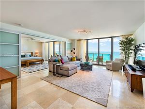 Photo of 1455 Ocean Dr #1406, Miami Beach, FL 33139 (MLS # A10482675)