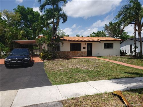 Photo of Listing MLS a10854675 in 8001 NW 185th Ter Hialeah FL 33015