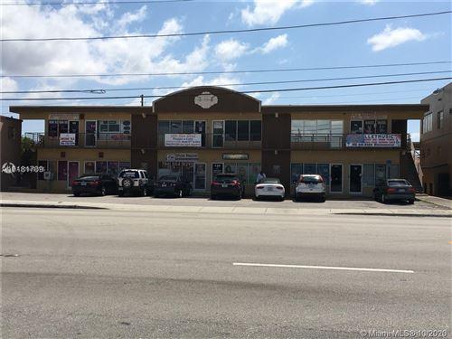 Photo of 137 SW 57 AVENUE, Miami, FL 33144 (MLS # A10949675)