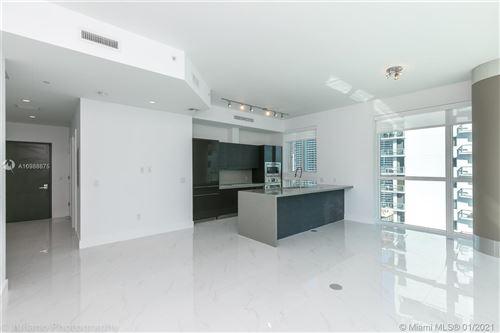 Photo of 1080 Brickell Ave #2408, Miami, FL 33131 (MLS # A10988675)