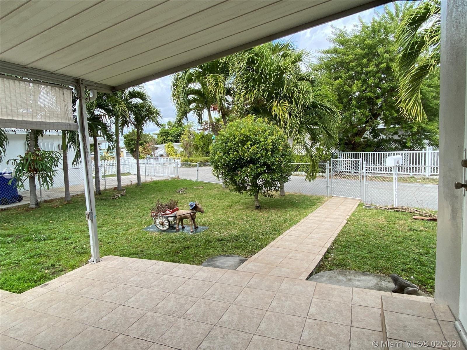 2310 NE 135th Ter, North Miami Beach, FL 33181 - #: A10995675