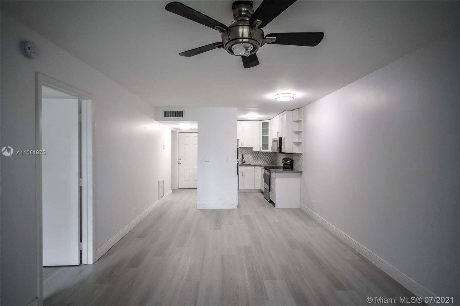 4162 NW 90th Ave #203, Coral Springs, FL 33065 - #: A11061675