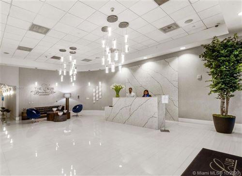 Photo of 1200 Brickell Bay Dr #2114, Miami, FL 33131 (MLS # A10950676)