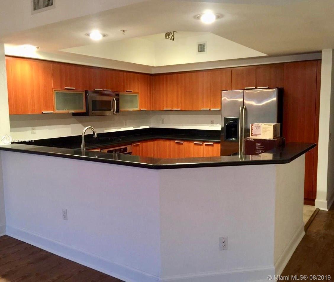 14951 Royal Oaks #203, North Miami, FL 33181 - #: A10728676