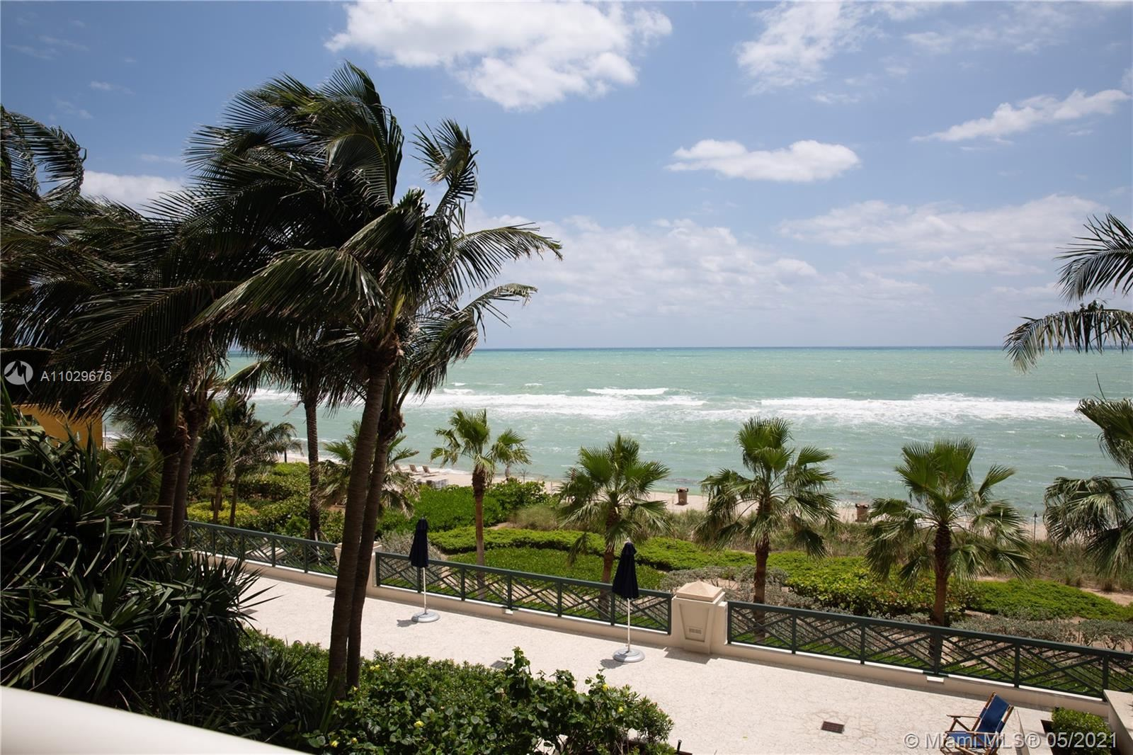 16051 Collins Ave #404, Sunny Isles, FL 33160 - #: A11029676