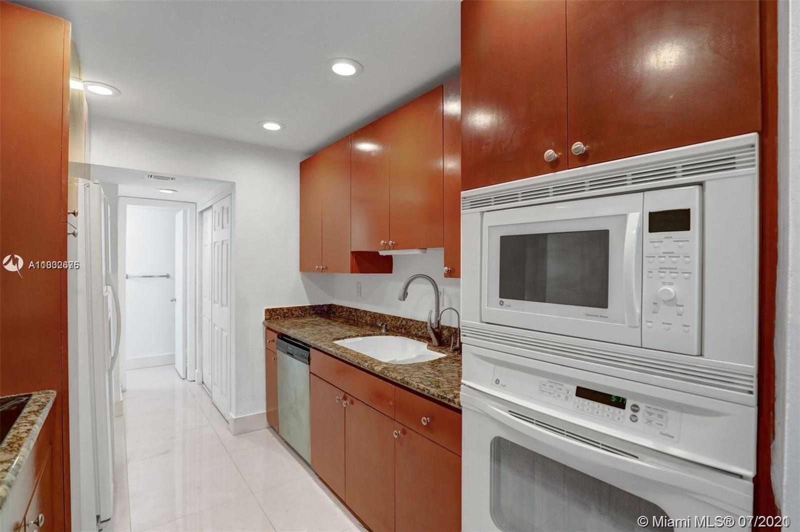 19416 NE 26th Ave #114B, Miami, FL 33180 - #: A11032676