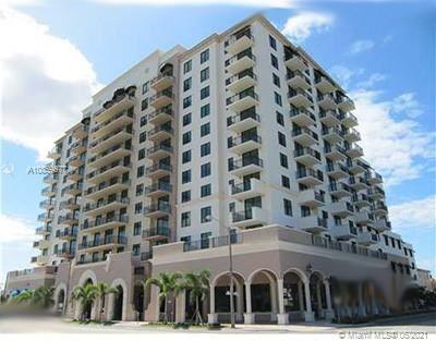 Photo of 1300 Ponce De Leon Blvd #600, Coral Gables, FL 33134 (MLS # A10859677)