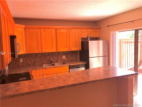 Tiny photo for 3900 County Line Rd #2B, Tequesta, FL 33469 (MLS # A11095677)