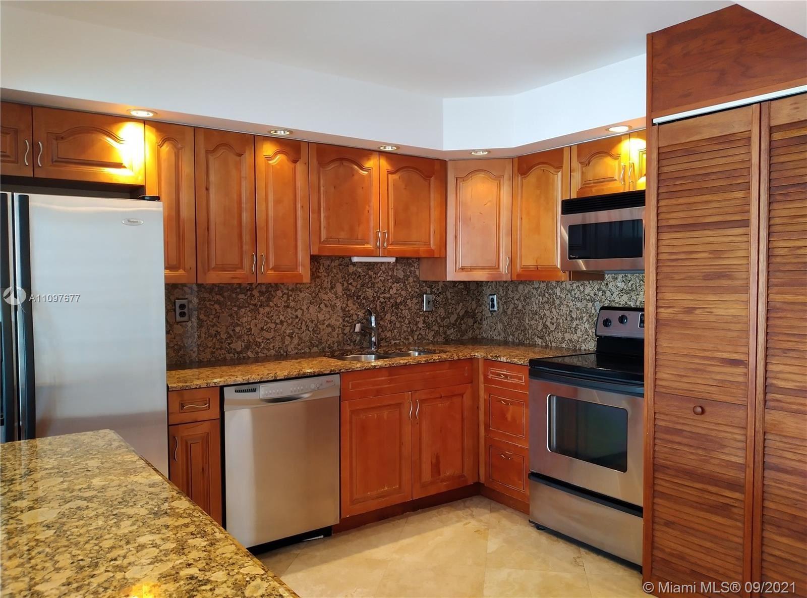 1865 Brickell Ave #A2007, Miami, FL 33129 - #: A11097677