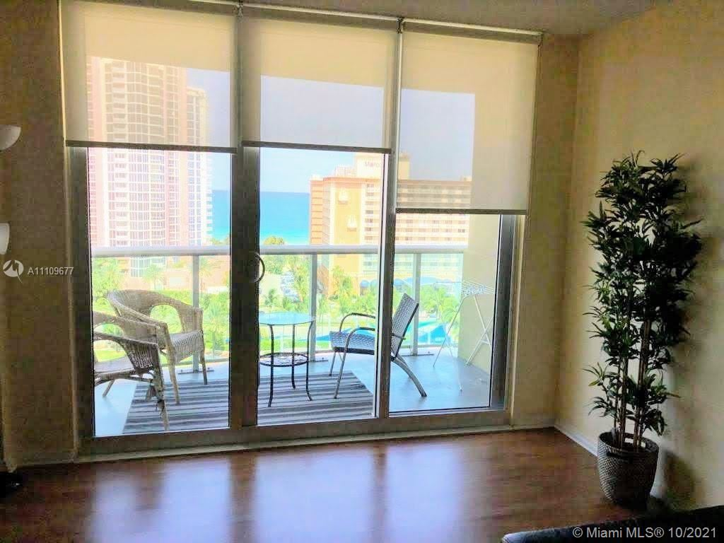 19370 Collins Ave #1211, Sunny Isles, FL 33160 - #: A11109677