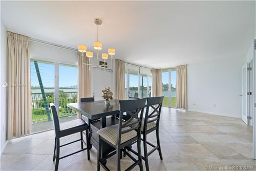 Photo of Listing MLS a10712678 in 1155 103rd St #1C Bay Harbor Islands FL 33154