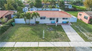 Photo of 2910 SW 102nd Ave, Miami, FL 33165 (MLS # A10756678)