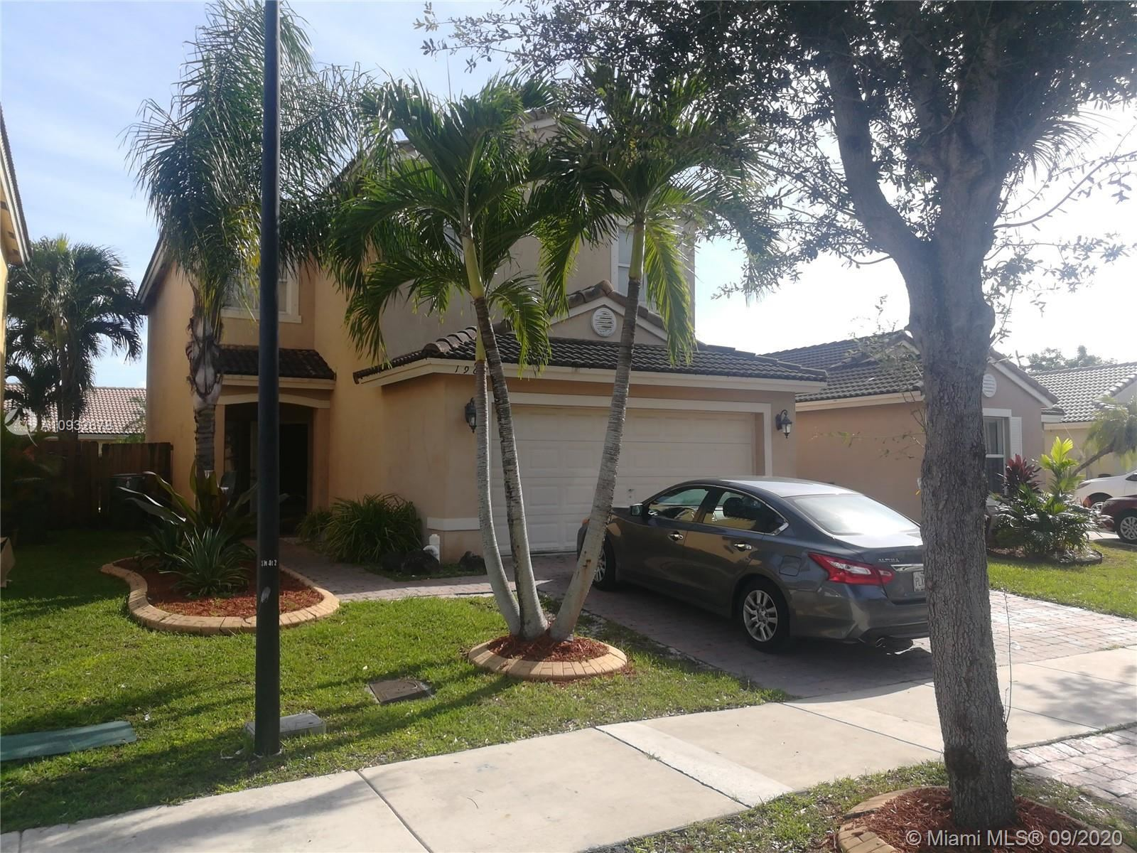 1964 SE 10th St, Homestead, FL 33035 - #: A10932678