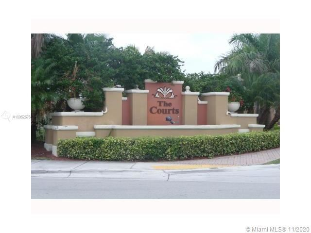 6440 NW 114th Ave #402, Doral, FL 33178 - #: A10952678