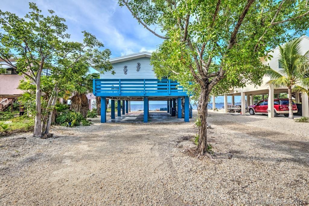 6601 OceanView Avenue, Marathon, FL 33050 - #: A11084678