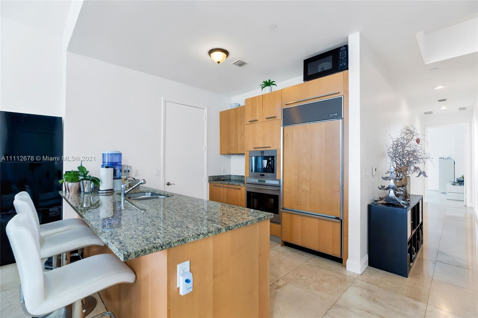 15811 Collins Ave #3202, Sunny Isles, FL 33160 - #: A11112678