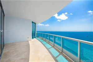 Photo of 1600 S Ocean Blvd #MPH03, Lauderdale By The Sea, FL 33062 (MLS # A10689679)