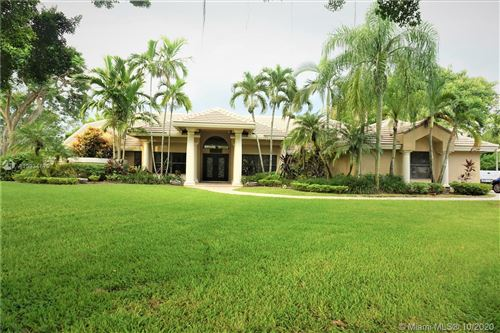 Photo of Parkland, FL 33067 (MLS # A10934679)
