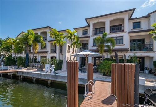 Photo of 101 Isle Of Venice Dr #101, Fort Lauderdale, FL 33301 (MLS # A11030679)