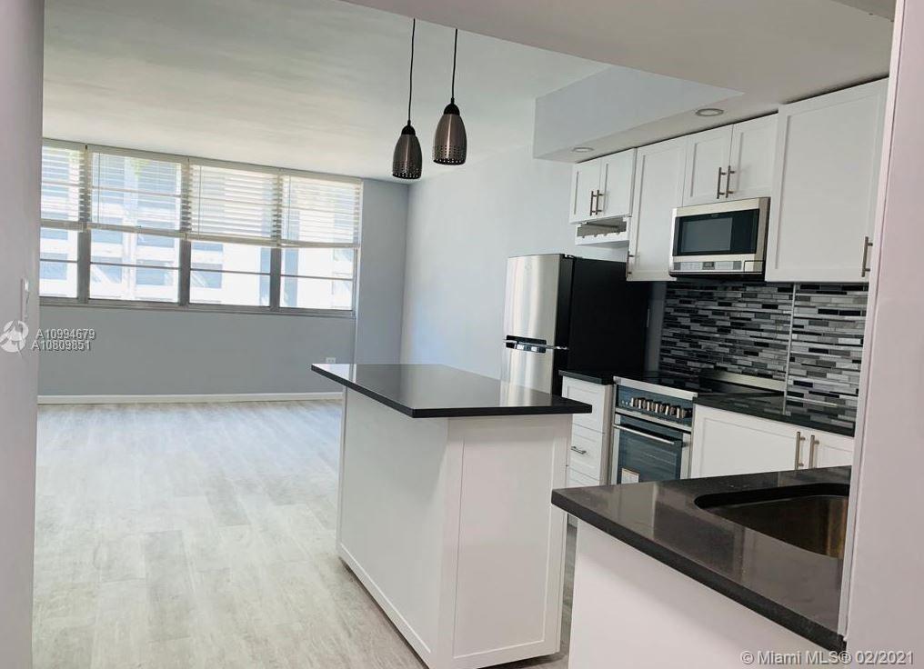 999 Brickell Bay Dr #709, Miami, FL 33131 - #: A10994679