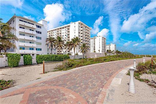 Photo of 325 Ocean Dr #202, Miami Beach, FL 33139 (MLS # A10805680)