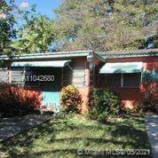 Photo of 3311 Oak Ave, Miami, FL 33133 (MLS # A11042680)