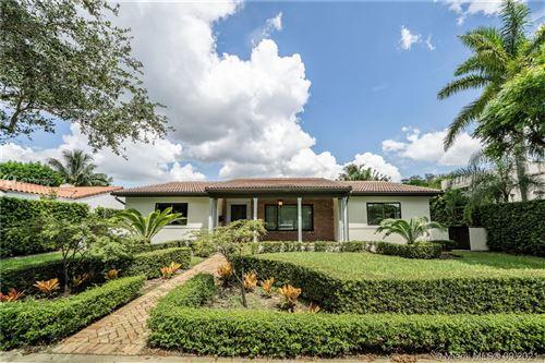 Photo of 375 NE 99th St, Miami Shores, FL 33138 (MLS # A11101680)