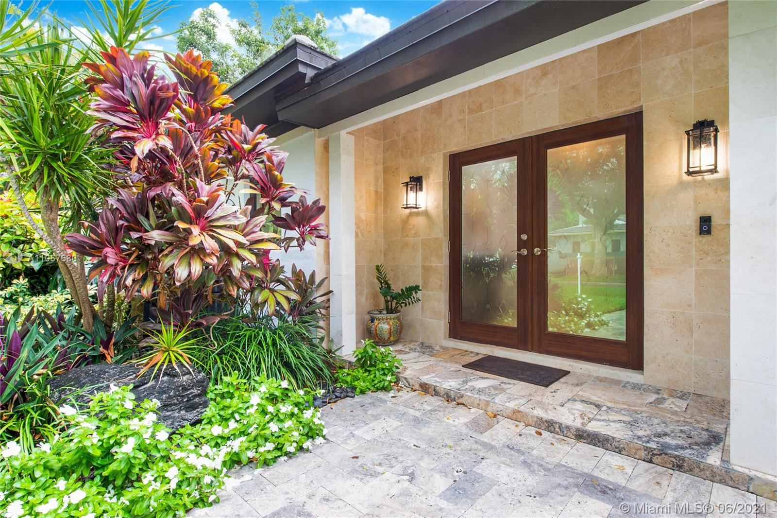 410 Caligula Ave, Coral Gables, FL 33146 - #: A11057680