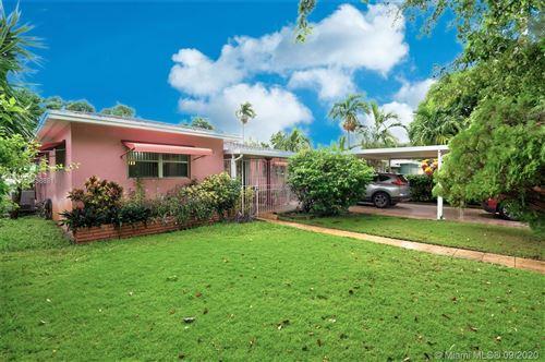 Photo of 1640 NE 174th St, North Miami Beach, FL 33162 (MLS # A10838681)