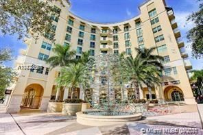 Photo of 610 Clematis St #530, West Palm Beach, FL 33401 (MLS # A11022681)