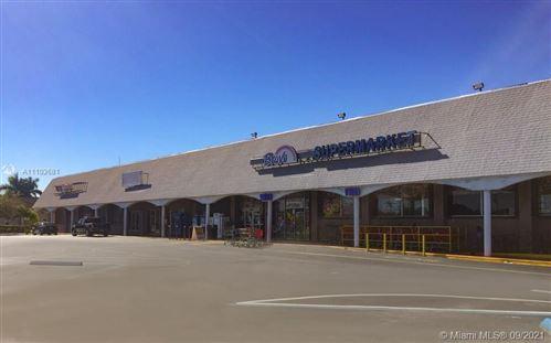 Photo of 1339 N Dixie Hwy, Lake Worth, FL 33460 (MLS # A11103681)