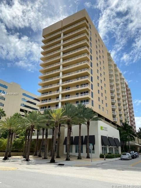 1551 N Flagler Dr #506, West Palm Beach, FL 33401 - #: A10914681