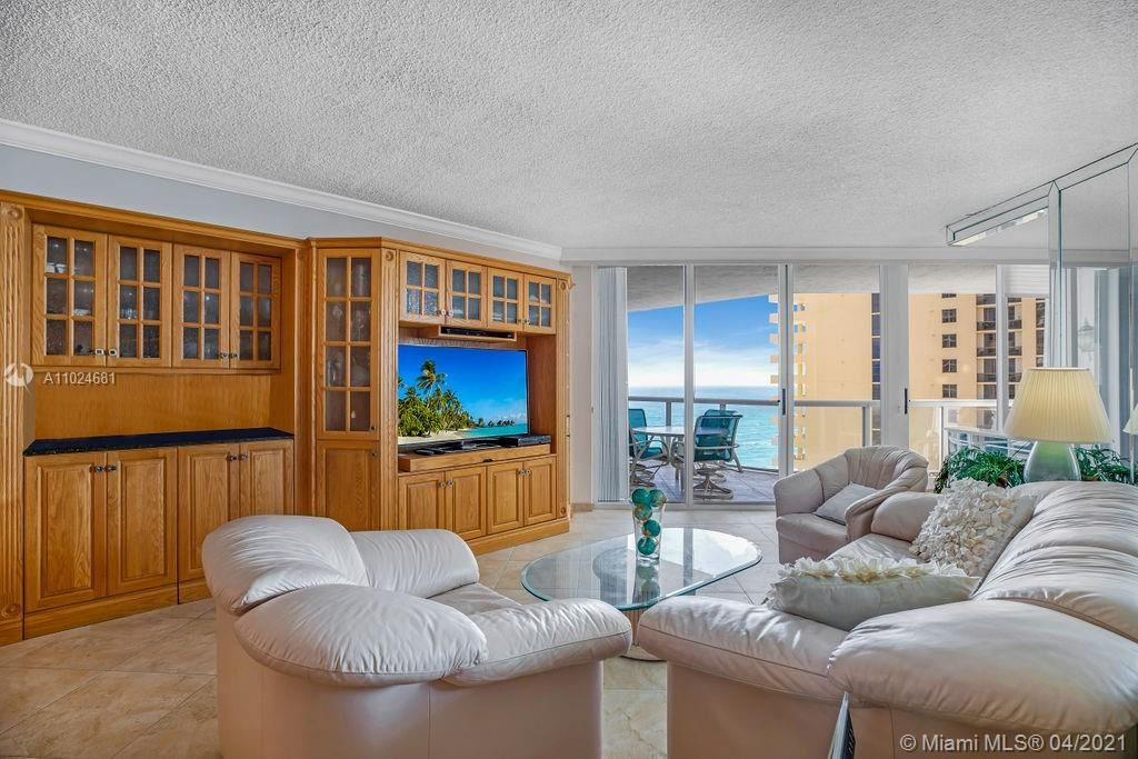 16425 Collins Ave #1212, Sunny Isles, FL 33160 - #: A11024681