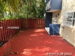 4301 NW South Tamiami Canal Dr #3-101, Miami, FL 33126 - #: A11060681