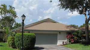Photo of 148 Greens Rd, Hollywood, FL 33021 (MLS # A10701682)