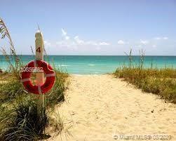 Foto de inmueble con direccion  Miami Beach FL 33141 con MLS A10856682