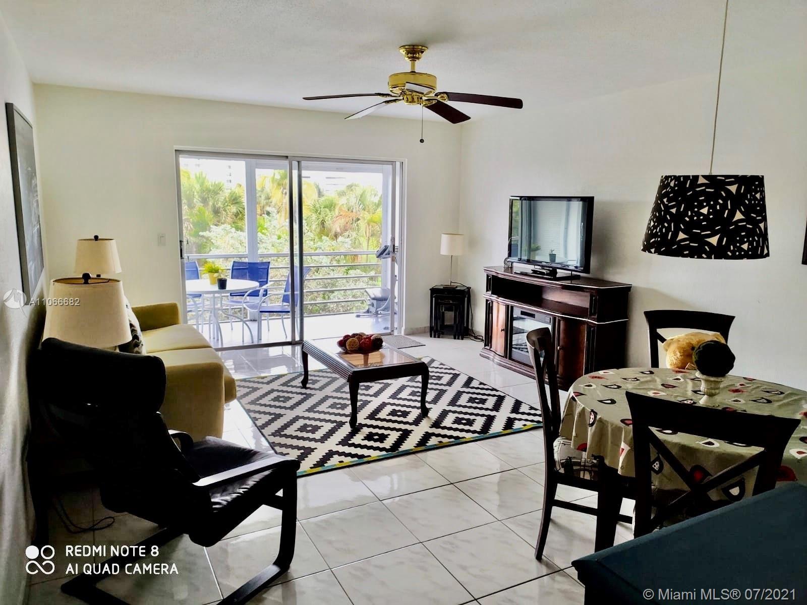Photo of 200 NE 14th Ave #320, Hallandale Beach, FL 33009 (MLS # A11066682)