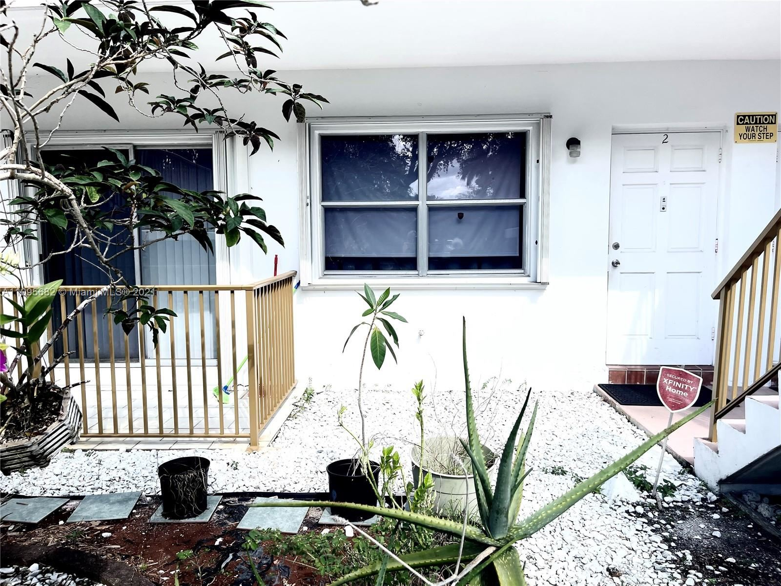 2245 Fillmore St #2, Hollywood, FL 33020 - #: A11095682