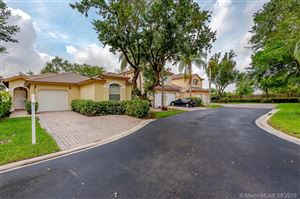 Photo of Listing MLS a10672683 in 9970 NW 29 Street Doral FL 33172