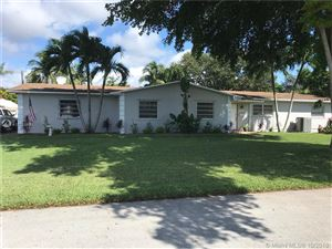 Photo of Listing MLS a10755683 in 9765 SW 145th St Miami FL 33176