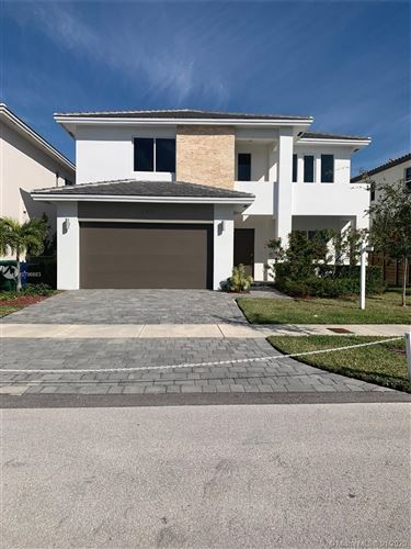 Photo of Listing MLS a10796683 in 14947 SW 175th St Miami FL 33187