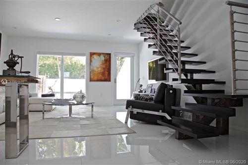 Photo of 798 Crandon Blvd #55-B, Key Biscayne, FL 33149 (MLS # A10883683)
