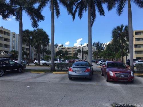 Photo of 10000 NW 80th Ct #2438, Hialeah Gardens, FL 33016 (MLS # A11003683)