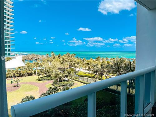 Photo of 10275 Collins Ave #507, Bal Harbour, FL 33154 (MLS # A11012683)