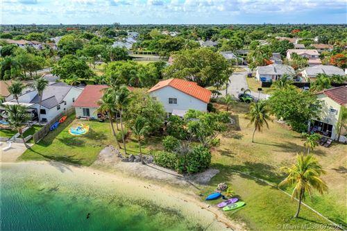 Photo of 8550 SW 208th St, Cutler Bay, FL 33189 (MLS # A11056683)