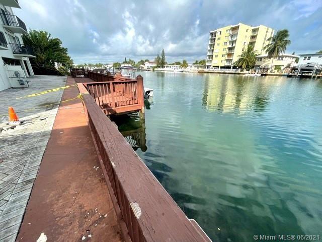 8024 Tatum Waterway Dr #3B, Miami Beach, FL 33141 - #: A11061683